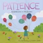 Patience: A Celebration of Mindfulness Cover Image
