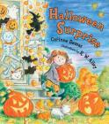 Halloween Surprise Cover Image