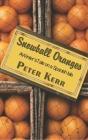Historical Atlas of the Napoleonic Era Cover Image