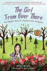 The Girl From Over There: The Hopeful Story of a Young Jewish Immigrant Cover Image