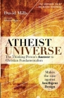 Atheist Universe: The Thinking Person's Answer to Christian Fundamentalism Cover Image