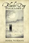 Black Dog Folklore Cover Image