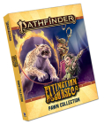 Pathfinder Extinction Curse Pawn Collection (P2) Cover Image