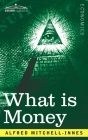 What is Money? Cover Image