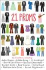 21 Proms Cover Image