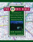 The RVer's Bible: Everything You Need to Know About Choosing, Using, & Enjoying Your RV Cover Image