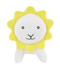 Sun Flower Lion Doll Cover Image