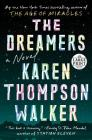 The Dreamers: A Novel Cover Image