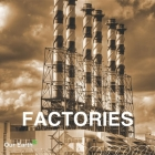 Factories Cover Image