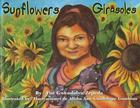 Sunflowers/Girasoles Cover Image