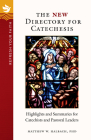 Refresh Your Faith: The New Directory for Catechesis: Highlights and Summaries for Catechists and Pastoral Leaders Cover Image