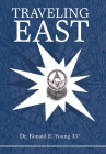 Traveling East Cover Image