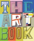 The Art Book: New Edition Cover Image