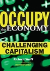 Occupy the Economy: Challenging Capitalism Cover Image