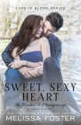 Sweet, Sexy Heart Cover Image
