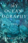 My Oceanography Cover Image