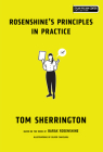 Rosenshine's Principles in Practice Cover Image