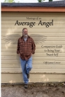 Musings of an Average Angel Cover Image
