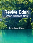 Revive Eden: Green Sahara Now Cover Image