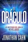 El Oráculo / The Oracle: Los Misterios del Jubileo Revelados Cover Image