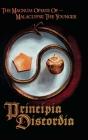 Principia Discordia Cover Image