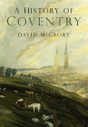 A History of Coventry Cover Image