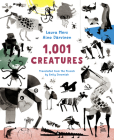 1,001 Creatures Cover Image
