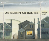 As Glenn as Can Be Cover Image