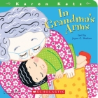 In Grandma's Arms Cover Image