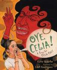 Oye, Celia! Cover Image
