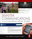 Disaster Communications in a Changing Media World Cover Image