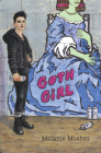 Goth Girl Cover Image
