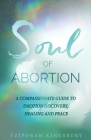 The Soul of Abortion Cover Image