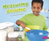 Measuring Volume Cover Image