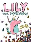 Lily the Unicorn Cover Image