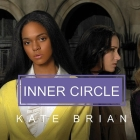 Inner Circle (Private #5) Cover Image