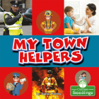 My Town Helpers Cover Image