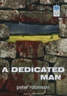 A Dedicated Man (Inspector Banks Novels #2) Cover Image