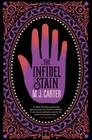 The Infidel Stain (A Blake and Avery Novel #2) Cover Image