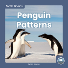 Penguin Patterns Cover Image