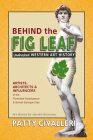 Behind the Fig Leaf: Art History for the REST of us! Cover Image