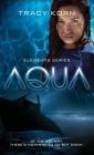 Aqua (Elements #1) Cover Image