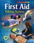 First Aid Taking Action Cover Image