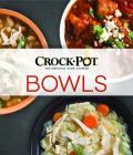 Crock-Pot Bowls Cover Image