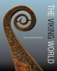 The Viking World Cover Image