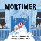 Mortimer (Annikin) Cover Image