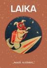 Laika Cover Image