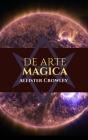De Arte Magica Cover Image
