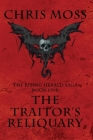The Traitor's Reliquary Cover Image