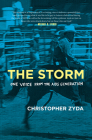 The Storm: One Voice from the AIDS Generation Cover Image